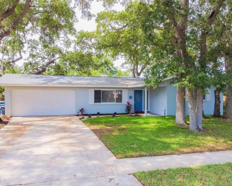 2181 Oak Grove Drive Clearwater FL 33764