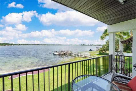 7824 Holiday Isle Drive Orlando FL 32812