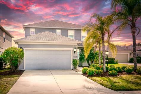 11112 Encanto Terrace Bradenton FL 34211