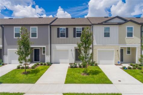 824 Grandin Street Davenport FL 33837