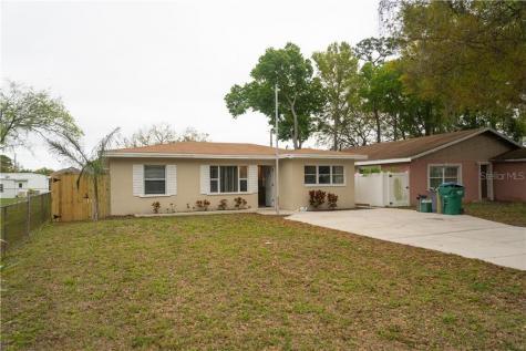 381 69th Street N Clearwater FL 33764