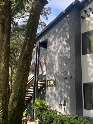 190 Riverbend Drive Altamonte Springs FL 32714
