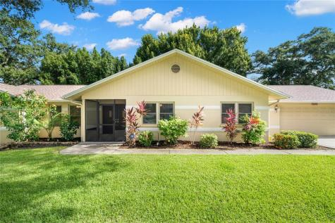 1626 Windsor Place Clearwater FL 33755