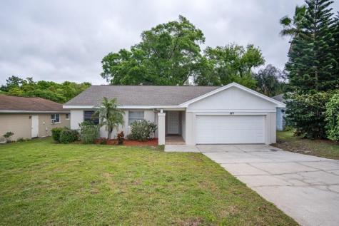 377 Weathersfield Avenue Altamonte Springs FL 32714