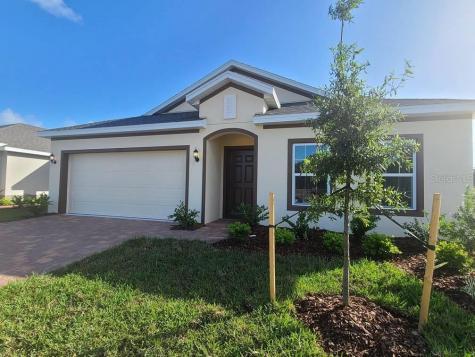 233 Golden Sands Circle Davenport FL 33837