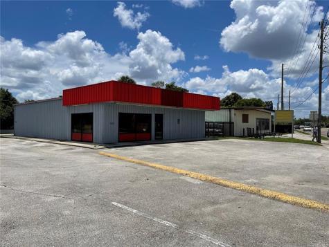 7390 Aloma Avenue Winter Park FL 32792