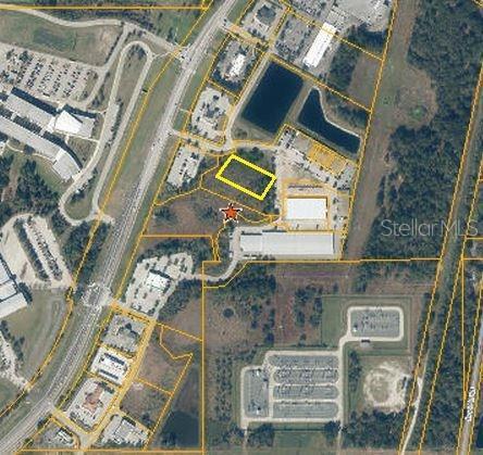 16643 Fishhawk Boulevard Lithia FL 33547