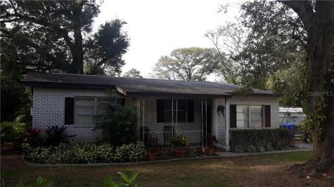 632 E Lumsden Road Brandon FL 33511