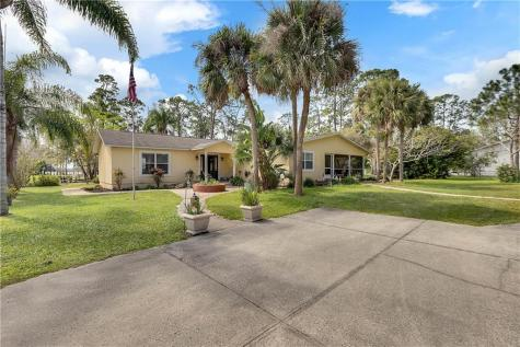 10528 Kirby Smith Road Orlando FL 32832
