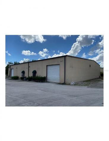 1687 Timocuan Way Longwood FL 32750