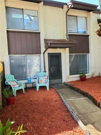 1881 N Hercules Avenue Clearwater FL 33765