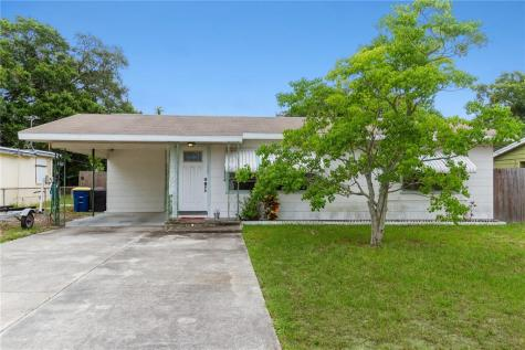 1339 Young Avenue Clearwater FL 33756