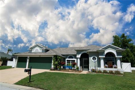 1437 Grand Reserve Drive Davenport FL 33837