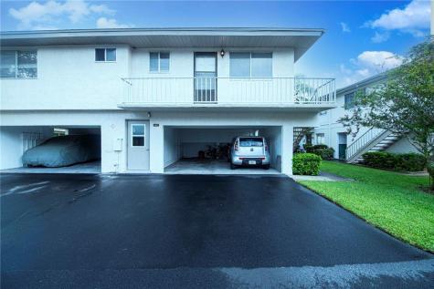 1821 Bough Avenue Clearwater FL 33760