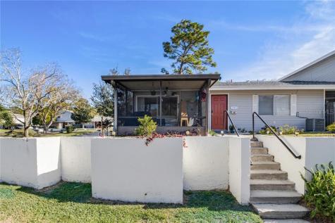 578 Heatherton Village Altamonte Springs FL 32714