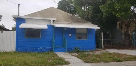 1116 13th Street W Bradenton FL 34205