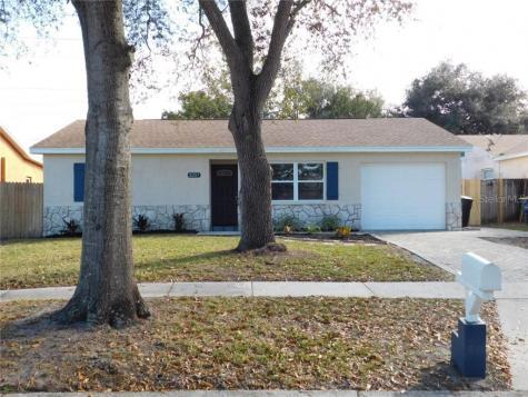 3257 Beaver Drive Clearwater FL 33761