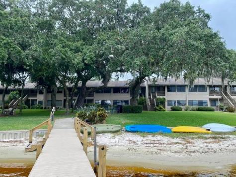608 S Main Avenue Minneola FL 34715