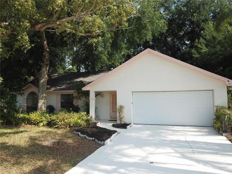 200 Citruswood Court Davenport FL 33837