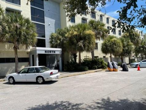 701 S Madison Avenue Clearwater FL 33756