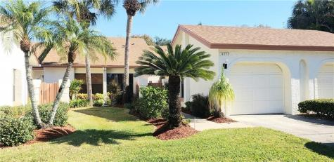 14773 Feather Cove Road Clearwater FL 33762