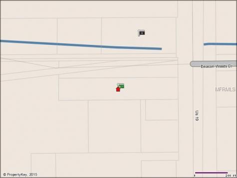 12425 Us Highway 19 Highway Hudson FL 34667