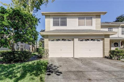 2554 Stony Brook Lane Clearwater FL 33761
