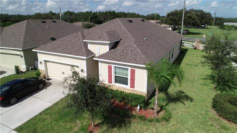 195 Cambria Grove Circle Davenport FL 33837