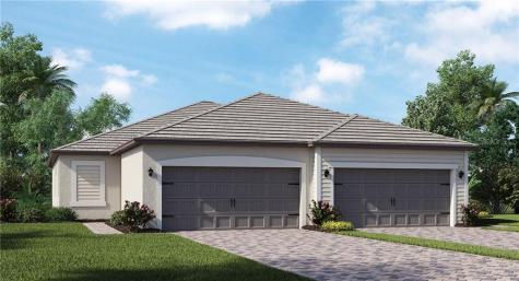 16120 Sunny Day Drive Lakewood Ranch FL 34211