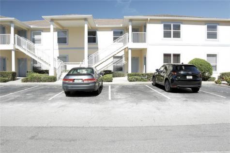 3128 Sun Lake Court Kissimmee FL 34747