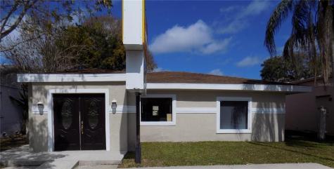 6263 Park Boulevard N Pinellas Park FL 33781