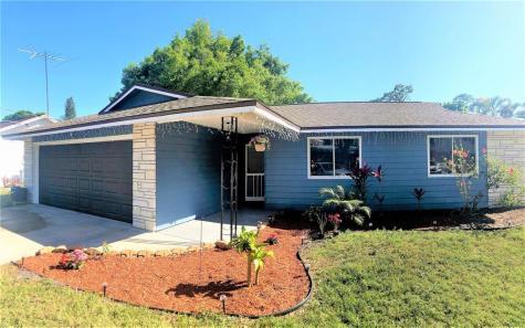 4072 Prescott Street Sarasota FL 34232