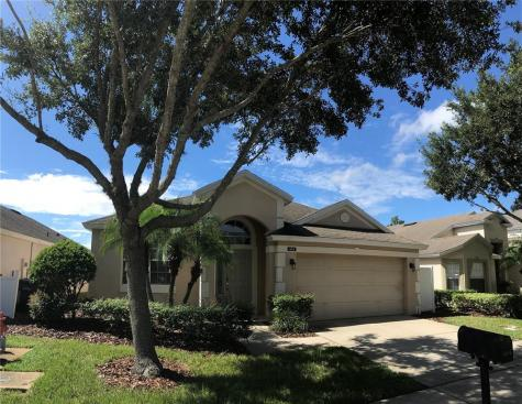 454 Henley Circle Davenport FL 33896