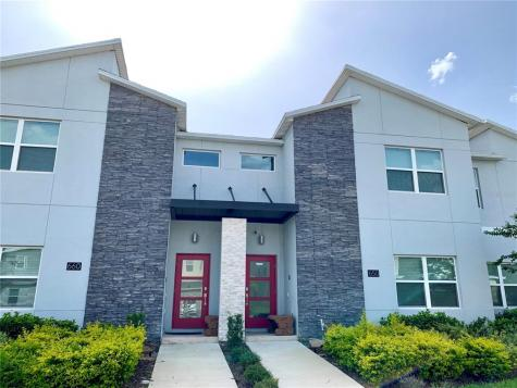650 Pebble Beach Drive Davenport FL 33896