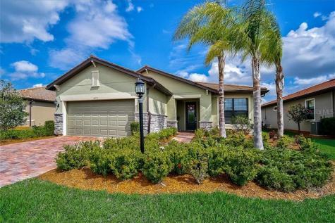 16751 Blackwater Terrace Bradenton FL 34202