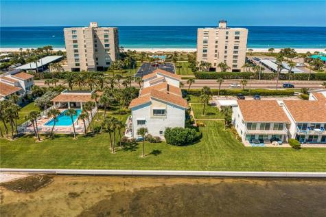 1401 Gulf Boulevard Clearwater FL 33767