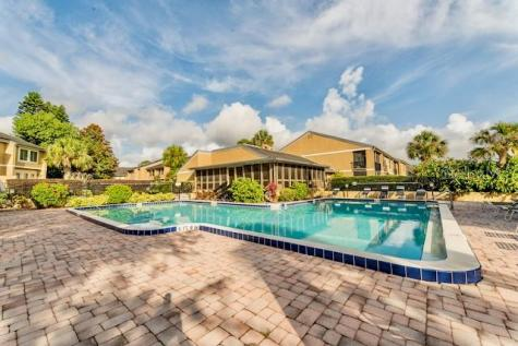 241 W Lake Faith Drive Maitland FL 32751