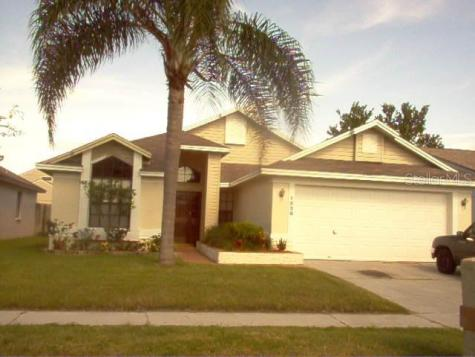 1528 Chepacket Street Brandon FL 33511