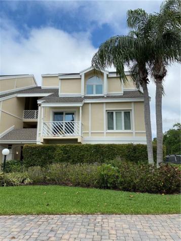 120 Tidy Island Boulevard Bradenton FL 34210