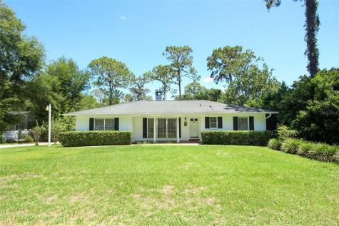 305 White Oak Drive Altamonte Springs FL 32701