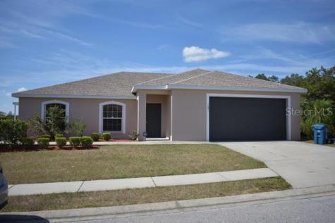 1041 Merrimack Bvld Davenport FL 33837