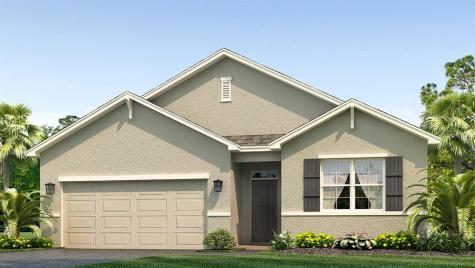 17333 Reserva Drive Bradenton FL 34211
