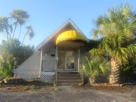 1107 Cypress Gardens Boulevard Winter Haven FL 33884