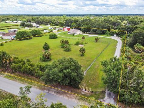 407 Gates Creek Road Bradenton FL 34212