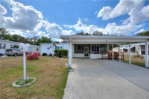 5 Westridge Road Davenport FL 33837
