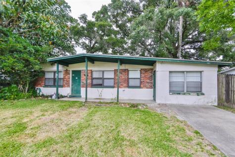 516 Clearfield Road Brandon FL 33511