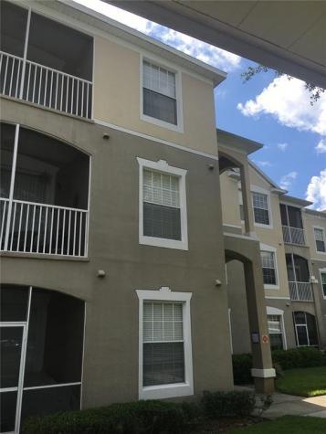 583 Brantley Terrace Way Altamonte Springs FL 32714