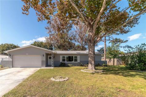 808 University Drive W Clearwater FL 33764