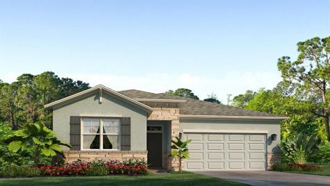 5733 Silver Palm Boulevard Lakewood Ranch FL 34211