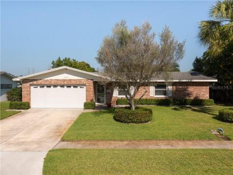 1857 Glenville Drive Clearwater FL 33765